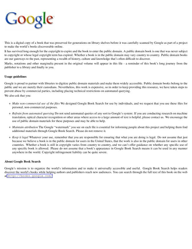 William James Rolfe William Shakespeare  - Shakespeare's History of King Henry the Eighth